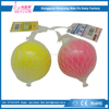 Best Sale 5 Colors Household Toilet Naphthalene balls/PDCB Moth/Insect Repellent ball