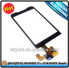 Original touch screen for htc legend g6 factory