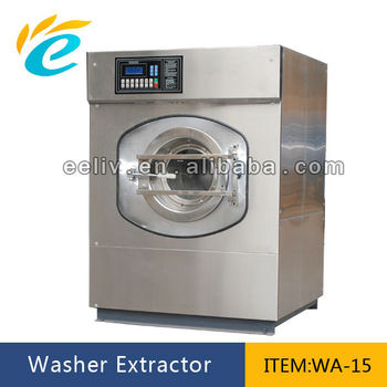 washing machine sale used