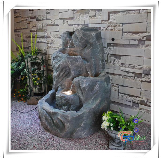 grossiste rocher de d coration pour jardin acheter les meilleurs rocher de d coration pour. Black Bedroom Furniture Sets. Home Design Ideas
