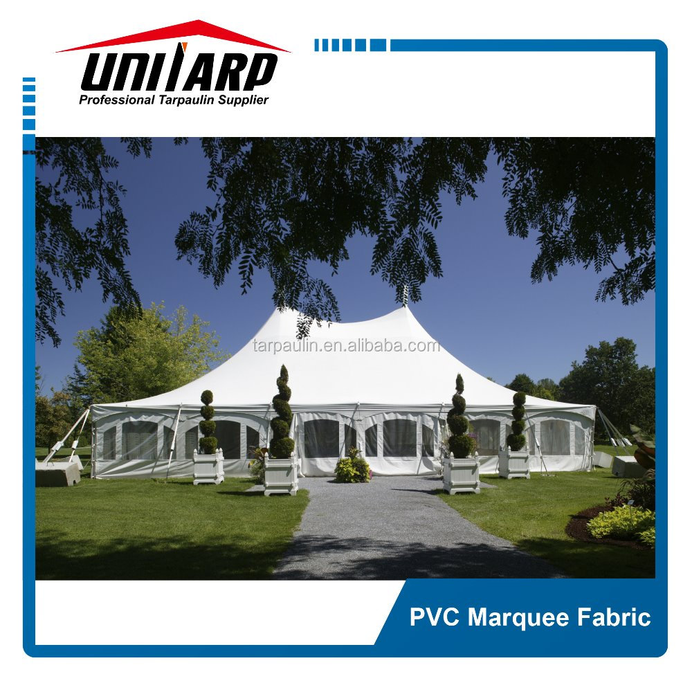 aluminum truss event tent party tents for sale