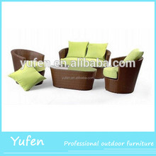 new model furniture living room products made in china