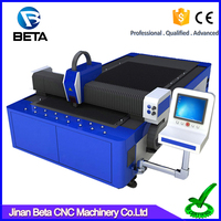 Hot Promoting Metal Processing 300w 500w