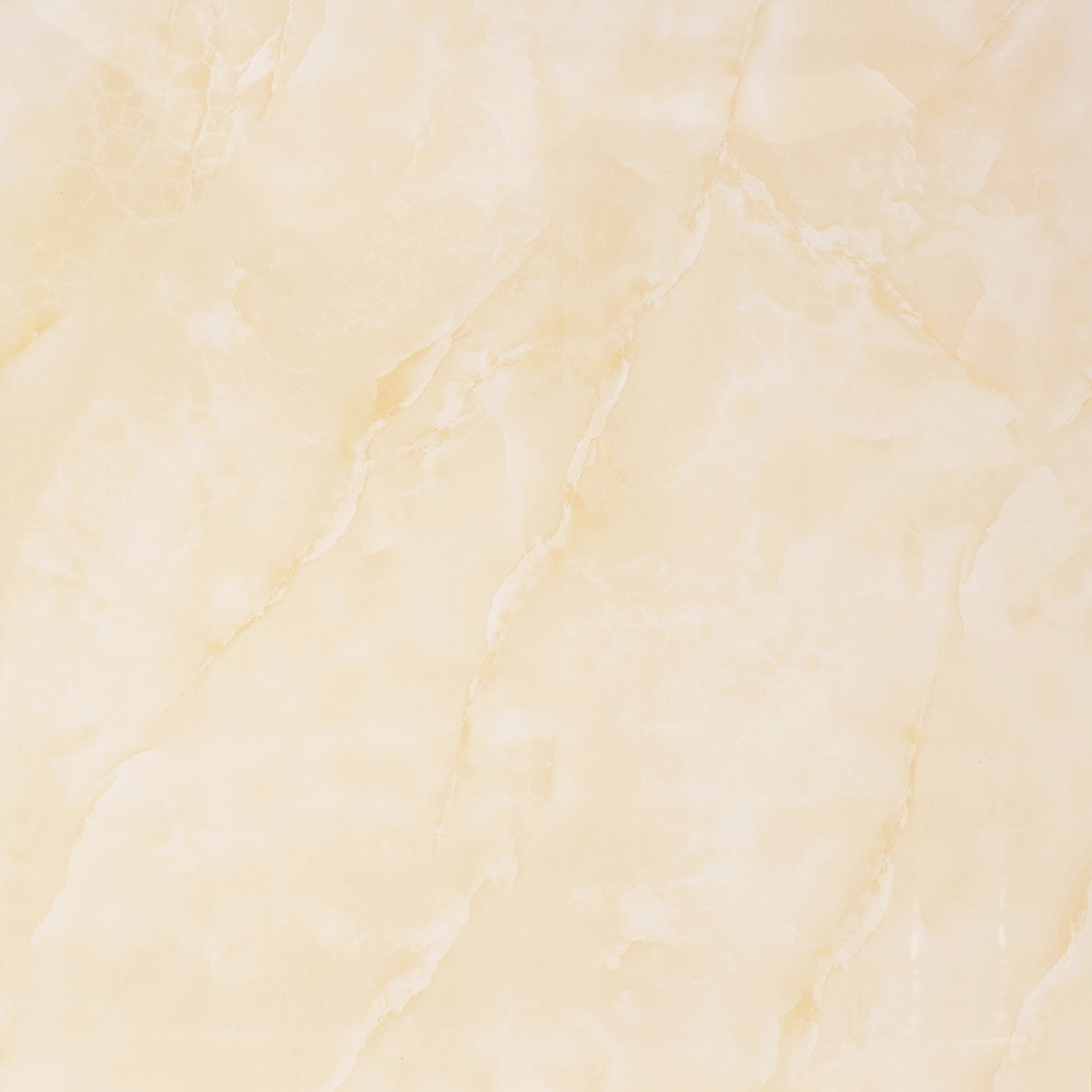 Inkjet glossy onyx full polished glazed porcelain tile