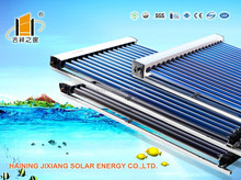 Premium Pressure Bearing solar water heater,SOLAR PANEL COLLECTOR Price,solar water heater Collectors panel copper antifreezing
