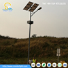 High Efficiency Led 30w Solar Water