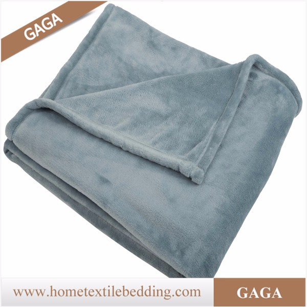 polyester fiber blanket,micro down blanket,china fox racing blanket