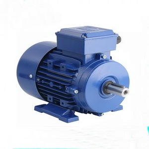 11 kw high rpm ac motor for cement mixer blender