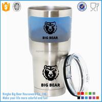 For Amazon Sale 20oz 30oz starbucks stainless steel coffee mug