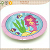 Bunny butterflies paper plate for christmas supplies online