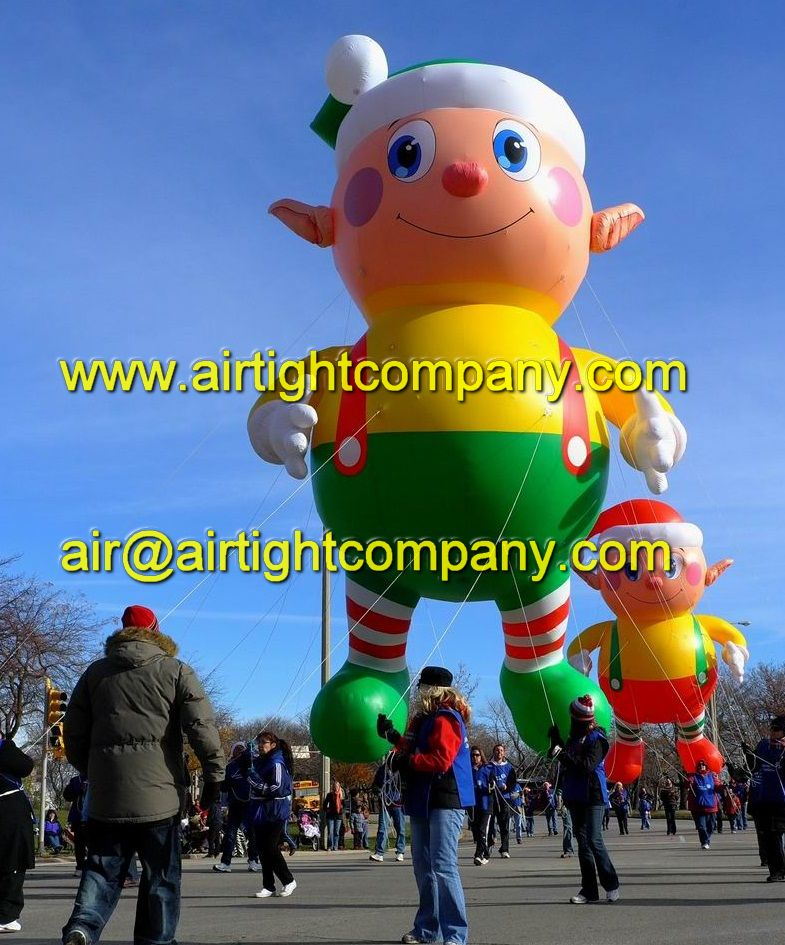 custom made floating balloons lovely and cheap inflatable cartoon helium balloons