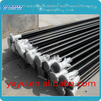LOW PRICE HOSE FOR GAS EXHAUST IN MINING