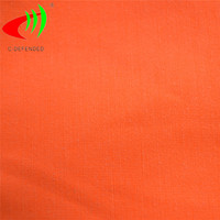 90 10 polyester cotton fabric for shirt