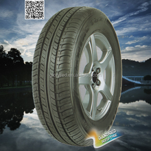 China Car Tire Manufacture Supply Cheap Pcr Durun/Rotalla/Headway winter tires 16r20 For Sale