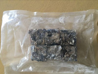 chewing pet food dried cod skin real natural bulk dog food