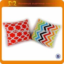 wholesale decorative pillow covers throw pillow cover