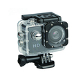 Full HD 1080 HD WIFI 2.0inch Screen Waterproof Action Camera Waterproof