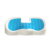 Coccyx Orthopedic Comfort Foam Reduces Pressure On The Cool Auto Chair Outdoor Sofa Chair Memory Foam Gel Seat Cushion
