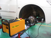 /product-detail/on-and-off-car-disc-brake-lathe-for-sale-60555005300.html