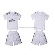 Children small cute OEM basketball printed wear romper