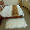 /product-detail/sheep-and-goat-skin-prices-for-rugs-mongolian-sheep-skin-rugs-60345014704.html