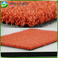 Good quality all climate football golf gateball turf artificial grass