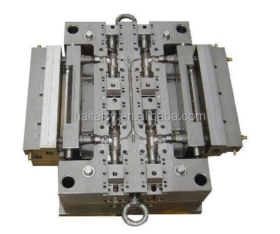 circuit breaker mould power bank mould plastic injection molds
