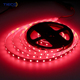 High Quality 5050 Full Sets RGB Red LED Strip Lights 20M