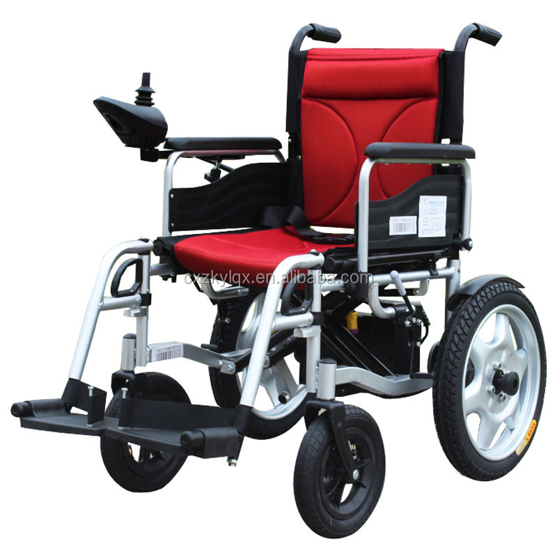 featured wheelchair,electric/power wheel chair