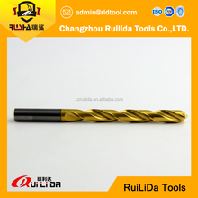 solid carbide center drill bit spade wood drill bi