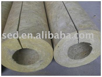 Rock wool fireproof insulation mineral wool buy rock for Buy mineral wool