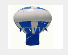 New design inflatable advertising ballons / giant inflatable ballon toys