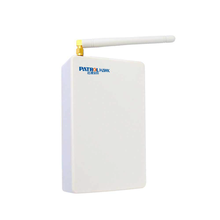 Wireless GSM gate opener for warehouse and community Ph-G15