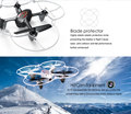 Wholesale Professional Syma Newest Drone