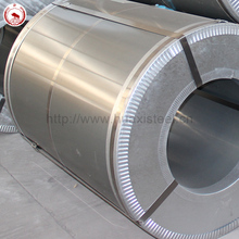 Price for Fan Stator Used Prime Quality Electrical Silicon Steel Sheet