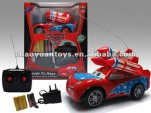 very cool and funny rc car toy for 2012 RC8691808-1