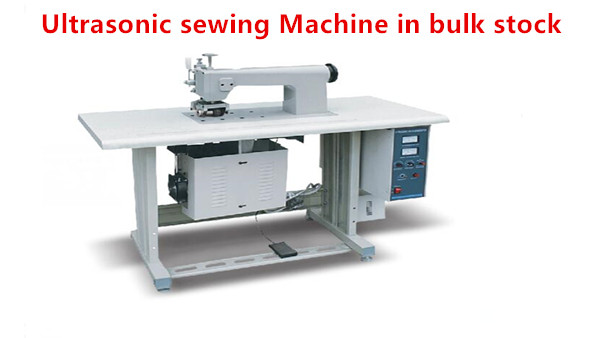 sewing machine 88