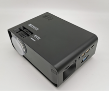 Anxin AN10 mini video pico <strong>projector</strong> Android version battery powered 3d ready mini <strong>projector</strong> for raspberry pi