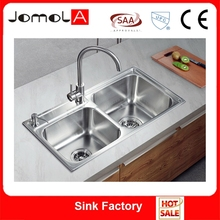 Jomola dishwasher table JD-8145