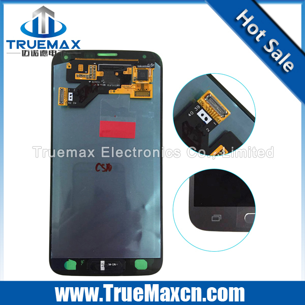 Wholesale LCD Display Assembly With Touch Screen for Samsung Galaxy S5 Neo G903