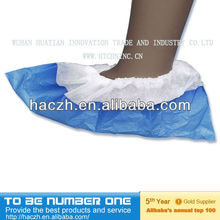 hdpe shoe cover..disposable shoe cover dispenser..sanitary shoe cover dispenser