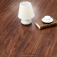 Free sample available china factory produced stickup pvc floor covering