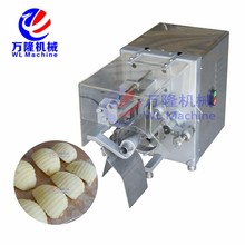 Best selling apple peeling decore separating machine manufacturer with great price