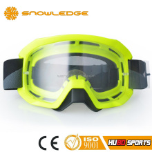 Good quality dust proof off-road new model helmet motorcycle goggles with ATV