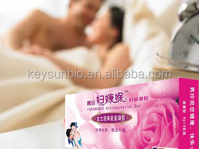 Best OEM/ODM Anal Lubricants sex oral liquid wholesale female condom sex product