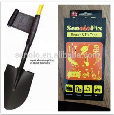 Hot sale Garden Tools Repair Tapes water activated fix kit