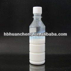 Textile Chemicals Finishing Resin fabric Stiffening Agent HA-01