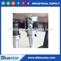 NBH2084 high quality milling Boring Head
