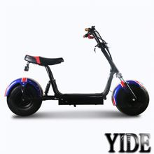 Cheap Hot Sale 48v 500w 2017 electric motorcycles and scooters