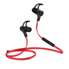 IPX4 Waterproof Sport Bluetooth Headphone with microphone